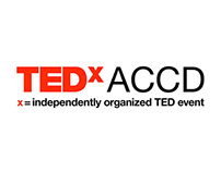 TEDxACCD Systems by Design