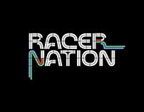 RacerNation