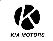 Kia Motors 2017