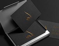 Taleida - Branding Design