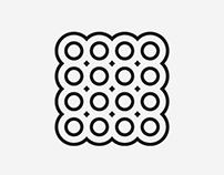 Circles variation
