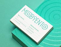 Mobiento Rebrand