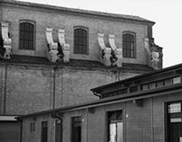 Cesena, Centro storico