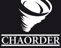 CHAORDER