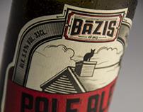 Bázis Brewery