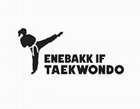 Enebakk IF Taekwondo