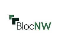 BlocNW Brand