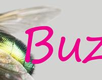 BUZZ you :)