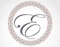 Emblum