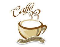 Caffe33