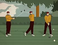 Style Golf - Gioco Lento? Pensate positivo
