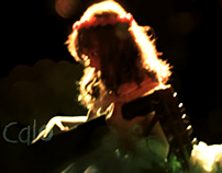 Calo (Music Video Clip - PulaPirata)
