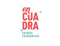 enCuadra