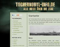 Tschernoby-Info.de