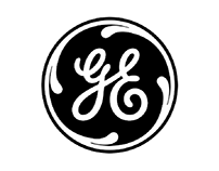 Print for GE Lighting