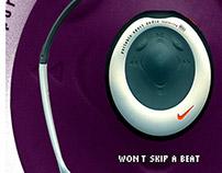 Nike - PSA Play