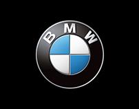 BMW  - Economics for Life