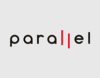 Parallel Branding (BFA Thesis Project)