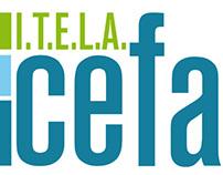 I.T.E.L.A cefa
