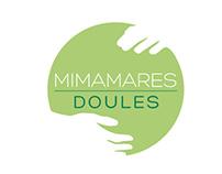 Mimamares