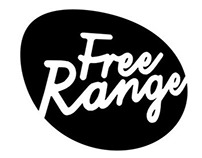 Free Range Exhibition 2013