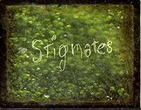 Stigmates Urbains