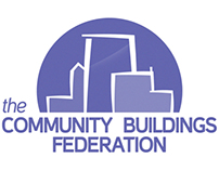The Community Buildings Federation