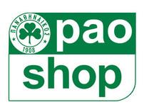 PaoShop Logo