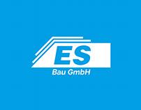 ES Bau GmbH
