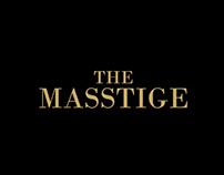 The Masstige.