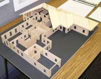 North Carolina Sustainable Design Competition '07-'08