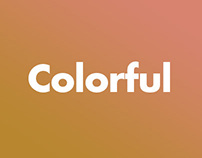 Illustrations - Color