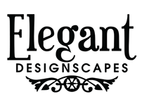 Elegant Designscapes