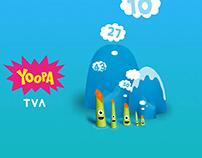 Yoopa.com