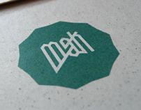 MANK logo