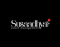 Susaadhya Events