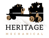 Heritage Mechanical