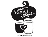 Kismet Coffee