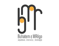 Buhatem & MRêgo