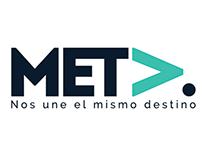 Nueva Imagen META®