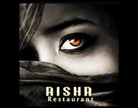 Aisha restorant