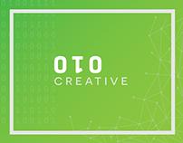 OTO Creative