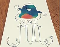 Space Mud