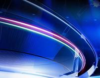 TV Record Showcase