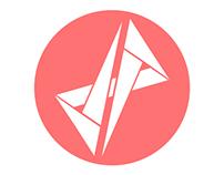 My New logo?!
