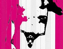 TEATROBALOCCO REMIX Collages musicali