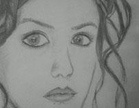 Katie Melua 2012