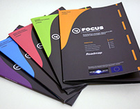 EU Focus Roadmaps