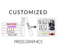Press Graphics