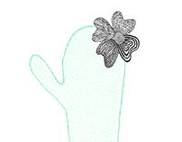 Digital Ilustrations